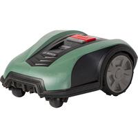 Bosch Indego M700 - Vue de 3/4