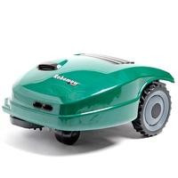 Robomow RM400