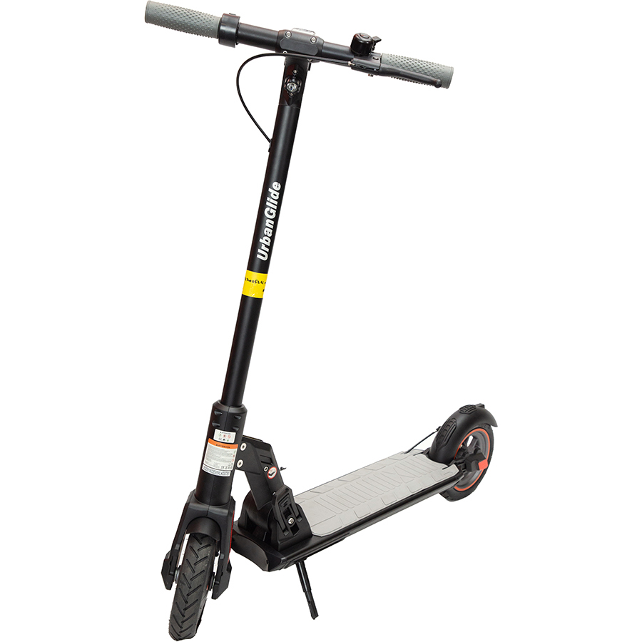 Urban Glide Ride 85XL(*1*) - Vue principale