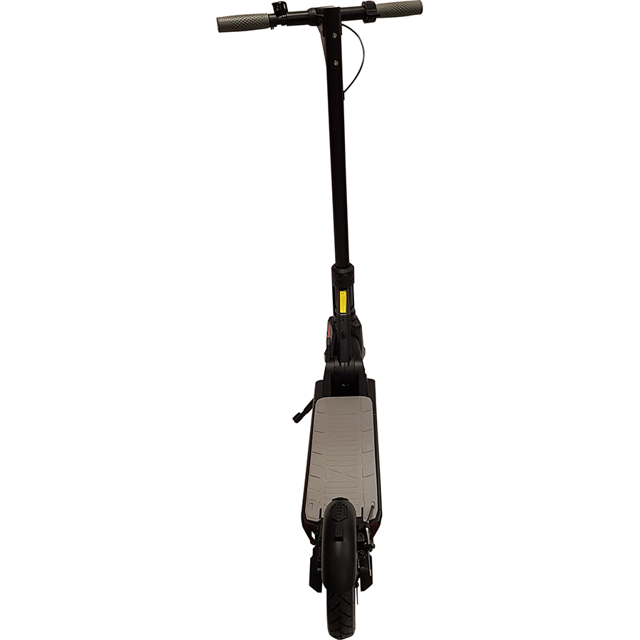 Urban Glide Ride 85XL(*1*) - Vue arrière.