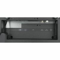 Hisense H32N2100S - Connectique
