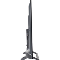 HiSense H50B7300 - Vue de côté