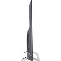 HiSense H50B7500 - Vue de côté