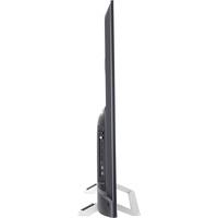 HiSense H55B7500 - Vue de côté