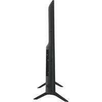 Hisense H55N5700 - Vue de côté