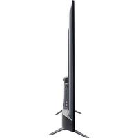HiSense H65B7100 - Vue de côté