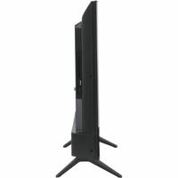LG 32LH500D - Vue de côté