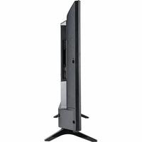 LG 32LK500 - Vue de côté