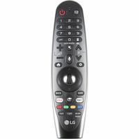 LG 49SK8100 - Télécommande
