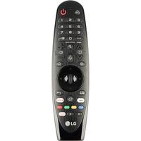 LG 50UM7450 - Télécommande