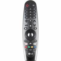 LG 55SK8100 - Télécommande