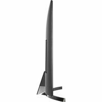LG 55SK8500PLA - Vue de côté