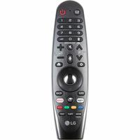 LG 55SK9500PLA - Télécommande