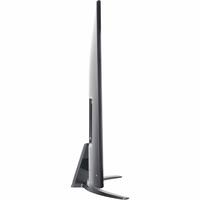 LG 55SM8200 - Vue de côté