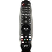 LG 55SM9010 - Télécommande