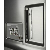 LG 55UK7550PLA - Connectique