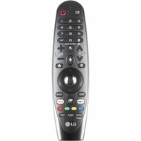 LG 65SK9500 - Télécommande