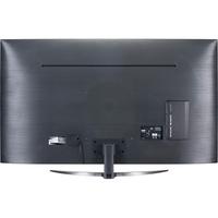 LG 65SM9010 - Vue de dos