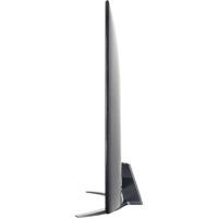 LG 65SM9010 - Vue de côté