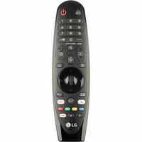 LG 65SM9800 - Télécommande