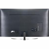LG 65SM9800 - Vue de dos