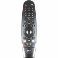 LG OLED55B8 - Télécommande
