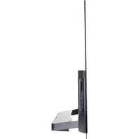 LG OLED55E9 - Vue de côté