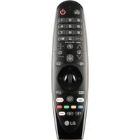 LG OLED65E9 - Télécommande