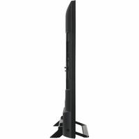 Panasonic TX-55DS500E - Vue de côté
