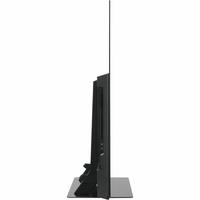 Panasonic TX-55EZ950 - Vue de côté