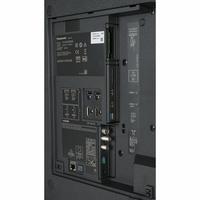 Panasonic TX-55EZ950 - Connectique