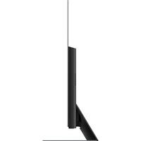 Panasonic TX-55GZ1000E - Vue de côté