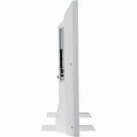 Philips 32PFS5603/12 - Vue de côté
