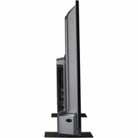 Philips 32PFS5803/12 - Vue de côté