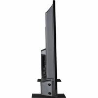 Philips 32PHS4503/12 - Vue de côté