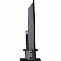 Philips 32PHT4503/12 - Vue de côté