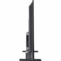 Philips 43PFS5503/12 - Vue de côté