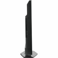 Philips 43PUS6162/12 - Vue de côté