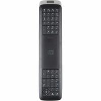 Philips 43PUS7303/12 - Télécommande