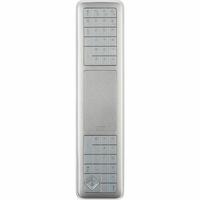 Philips 43PUS7304 - Télécommande