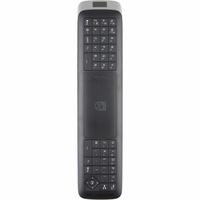 Philips 49PUS8303/12 - Télécommande