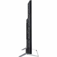 Philips 50PUS7303/12 - Vue de côté
