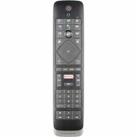 Philips 50PUS7303/12 - Télécommande