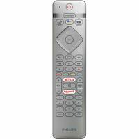 Philips 50PUS7394 - Télécommande
