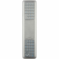 Philips 55OLED934 - Télécommande