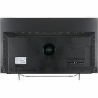 Philips 55POS9002/12 - Vue de dos
