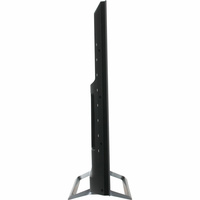 Philips 55PUS6262/12 - Vue de côté