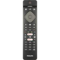 Philips 55PUS6754 - Télécommande