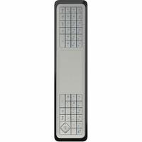 Philips 55PUS7394 - Télécommande