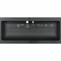 Philips 55PUS7502/12 - Connectique
